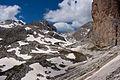 140626 Antermoia-Tal mit Antermoia-Hütte.jpg