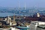140721 Yawata Steel Works from RRH Kitakyushu Japan01s3.jpg