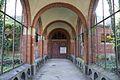 1448viki Cmentarz żydowski przy ul. Lotniczej. Foto Barbara Maliszewska.jpg