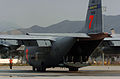 145th Airlift Wing C-130 Hercules at Naval Air Station Point Mugu.jpg