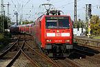 146 023 Köln-Deutz 2015-10-12.JPG