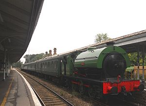 14I09I2013 Spa Valley Railway C5.jpg