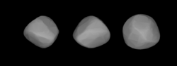 14Irene (Lightcurve Inversion).png