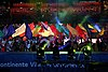 14 06 2019 Abertura da Copa América Brasil 2019 (48064404986).jpg