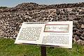 15-07-13-Teotihuacán-RalfR-N3S 9244.jpg