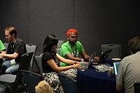 15-07-16-Hackathon-Mexico-D-F-RalfR-WMA 1108.jpg