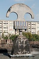 15-07-20-Plaza-de-las-tres-Culturas-RalfR-N3S 9310.jpg