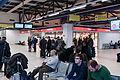 15-12-09-Flughafen-Berlin-Schönefeld-SXF-Terminal-D-RalfR-019.jpg