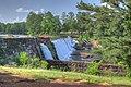15-20-091, high falls dam - panoramio.jpg