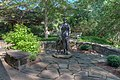 15-22-127, statue of virginia callaway - panoramio.jpg