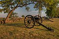15-23-0291, artillery on seminary ridge - panoramio.jpg