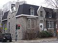 1500 Docteur-Penfield Avenue, Montreal 03.jpg