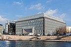 150101 Haus der Bundespressekonferenz und Bürogebäude Reinhardtstraße 56-58.jpg