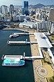 150111 Nakatottei Central Terminal Kobe Port Japan01s3.jpg