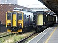 150243 at Bristol Temple Meads (14867550361).jpg