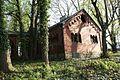 1504viki Cmentarz żydowski przy ul. Lotniczej. Foto Barbara Maliszewska.jpg