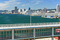 151003 Port of Kobe Japan05n.jpg