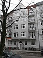 15176 Glücksburger Strasse 8.JPG