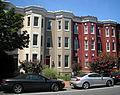 1531 - 1537 T Street, N.W..jpg