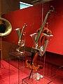 154 Museu de la Música.jpg