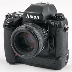 16-04-09 Nikon F5 RalfR WAT 6948.jpg