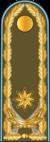 16.AzAF-MG.png