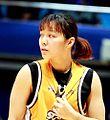 160217 여자농구 신한은행 vs KB스타즈 직찍 2 (16).jpg