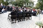 168.Matlovich.Ceremony.CC.WDC.10October2009 (37371301926).jpg