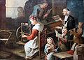 1725 Cipper Häusliche Szene anagoria.JPG