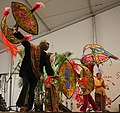 17a.MalaysianDanceTroupe.AsianFusions.SFF.WDC.3July2010 (7730883312).jpg