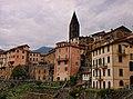 18037 Pigna IM, Italy - panoramio.jpg