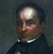 1838waldens.jpg