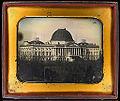 1846 USCapitol byJohnPlumbe DaguerreianSociety.jpg
