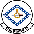 184th Fighter Squadron emblem.jpg