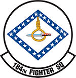 184th Fighter Squadron emblem.jpg