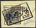 1850 9kr Perchtolsdorf.jpg