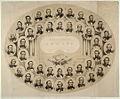 1856 Massachusetts Senate Homer Bufford NMAH2003-19629.jpg