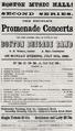 1858 PeoplesPromenadeConcert BostonMusicHall.png