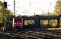 185 262-3 Köln-Kalk Nord 2015-11-03-01.JPG