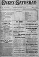 1873 EverySaturday Boston Dec20.png