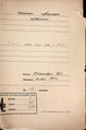 1881 год. Список евреев причисленных в мещане Малина.pdf