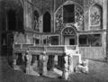 1885 throne Teheran CenturyMagazine v31 no2.png