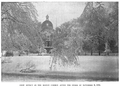 1894 Nov6 snow BostonCommon2 Bostonian v1 no1.png