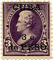 1899USProvisional-3centavos.jpg