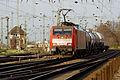189 072-2 Köln-Kalk Nord 2015-12-03-04.JPG