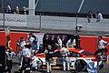 18 Augusto Farfus in grid (27818974581).jpg