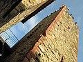 18 Torre de Don Carles (Taradell).jpg