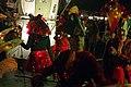 19.11.16 Todmorden Lamplighter Festival 193 (30302538224).jpg