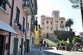 19038 Sarzana, Province of La Spezia, Italy - panoramio.jpg