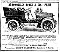1904-Automoviles-Boyer-Paris.jpg